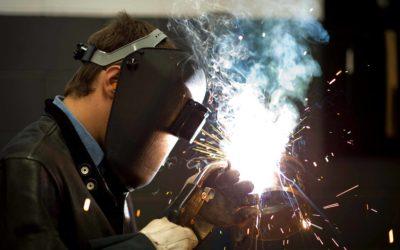 Technoweld Welding Services