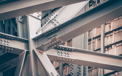An Introduction to Structural Steel