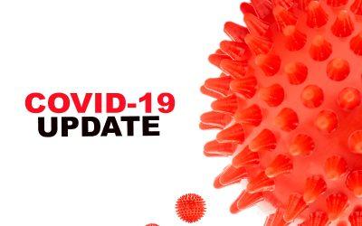 Technoweld COVID Update – Essential Business in South Australia